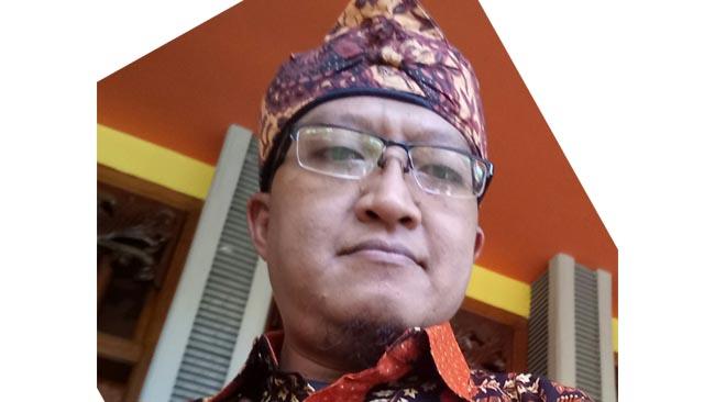 KTP-elektronik, Syarat Konstitusi yang Menghilangkan Hak Pilih